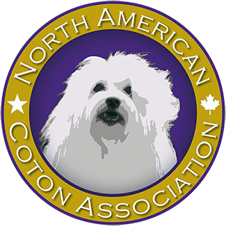 North American Coton Association (NACA)